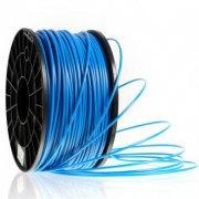 <b>盘点:FDM技术3D打印最常用到的材料有哪些?</b>