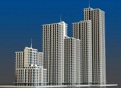 ca88会员登录|ca88亚洲城官网会员登录,欢迎光临_瓦高楼大厦构造 STL文件下载(ca88会员登录建筑)
