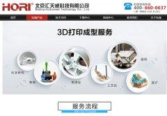 <b>3D打印新手入门,这三个问题你搞懂了吗?</b>