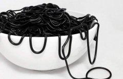 Proto Pasta推出可热处理的3D打印材料HTPLA v3