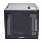 售价1325刀的3D打印机Stanley Model 1来了