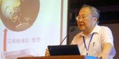 由三家单位联合筹建的广东省3D打印标准化技术委员会落户珠海