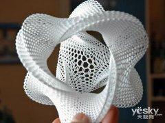 <b>桌面级3D打印机与工业级3D打印机相比差加是什么</b>