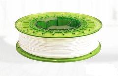 荷兰3D打印公司推出名为工程PLA的新型FDM 3D打印材料