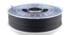 捷克Fillamentum公司发布新款尼龙-碳颗粒复合3D打印材料