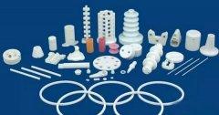 浅析陶瓷3D打印技术