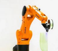 深度解析基于机器人堆焊增材制造工艺与方法研究
