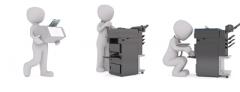 解析3D打印推动现代医学进步