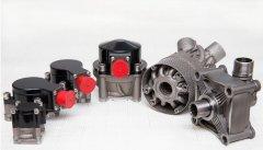 案例:直接驱动伺服液压阀体的重新设计和3D打印