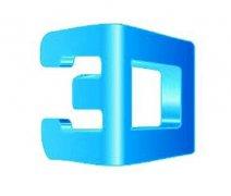 """3D打印+""模式:为智能制造产业锦上添花"