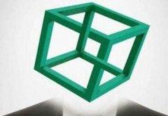 要不要用一台小米,换这台全能3D打印机