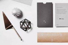 从这个家居设计品牌,看3D打印创业