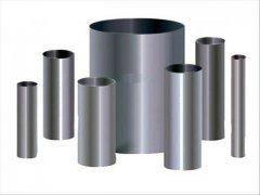 3D打印金属材料之钛及钛合金材料