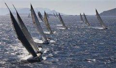 <b>Livrea联合欧特克制造全3D打印比赛帆船</b>