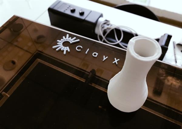 ca88会员登录 ca88亚洲城官网会员登录,欢迎光临_史上最好用的桌面粘土ca88会员登录机来了!每台低至699美元