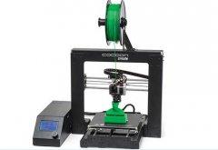 ALDI Australia销售Cocoon Create 3D打印机499澳元