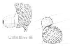 国内首家专业3D打印耳机生产商