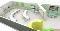 创客实验室:中小学3D打印课三大误区