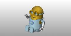 创客实验室:3D打印+Arduino的创新课程分享