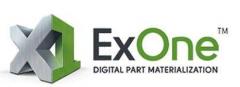 3D打印企业ExOne本季度收入达1087万美元
