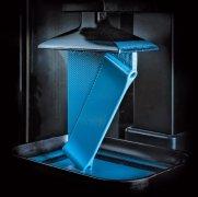 号称目前最快的3D打印机Carbon 2X售价仅399美元