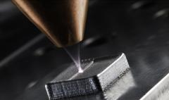 浅谈金属增材制造技术的6大应用场景