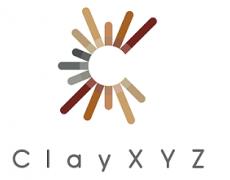 ca88会员登录,ca88亚洲城官网会员登录,ca88亚洲城,ca88亚洲城官网_桌面粘土ca88会员登录机ClayXYZ正在众筹