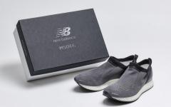 3D打印将开启跑鞋的私人订制时代?
