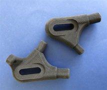 CarbonMide:强度、刚性和抗性优异的3D打印材料