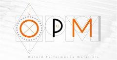 OPM推出新的镀镍OXFAB-Ni 3D打印材料,可替代高性能铝合金