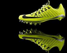 3D打印如何开启鞋生活:3D打印运动鞋的演变