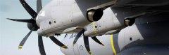欧洲防务局成立3D打印实验室,评估该技术的军事应用
