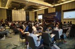 中国生物3D打印发展中的关键要素是如何走进临床化