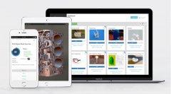 MakerOS推出新的3D打印自动报价工具,可整合到您的网站上