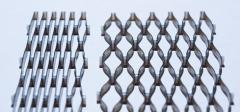 新技术使3D打印对象在加热下改变形状