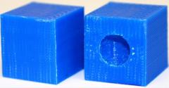 3D打印文件嵌入缺陷可有效防止网络盗窃?