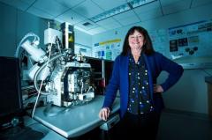 UCSB研究员获300万美元开发用于先进材料开发的3D打印平台