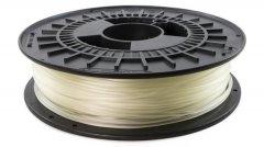 "3DFuel推出""最好用的""水溶性3D打印支撑材料Hydro-Support"