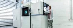 3D打印可能会使传统制造过时的四种方式