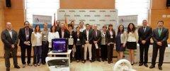 欧盟斥资270万欧元,为汽车和建筑业开发生物3D打印材料
