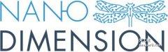 3D打印机公司Nano Dimension获470万美元投资,将发行400万普通股
