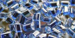 科学家通过加入硅氧烷,成功调整普通SLA 3D打印树脂性能