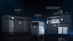 你的第一台3D打印机正在奔向你的路上!