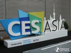 四大看点 CES亚洲展3D打印品类前瞻
