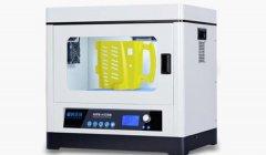 工业级金属3D打印机:可应用于医疗领域