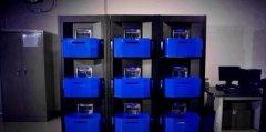 商用3D打印的进化 用另种方式影响消费电子行业
