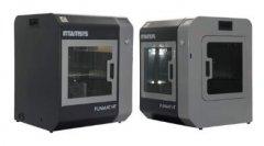 INTAMSYS推出FUNMAT HT 3D打印机
