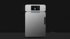 FUSE 1 打印机或变革3D打印世界