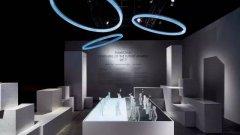 日本设计师探索水晶3D打印技术