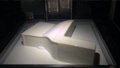 提速100倍!3D打印技术彻底颠覆陶瓷卫浴开发工艺
